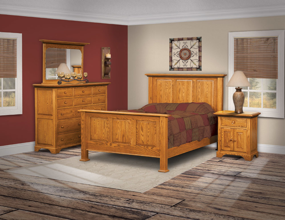 Traditional-Style-Furniture.jpg