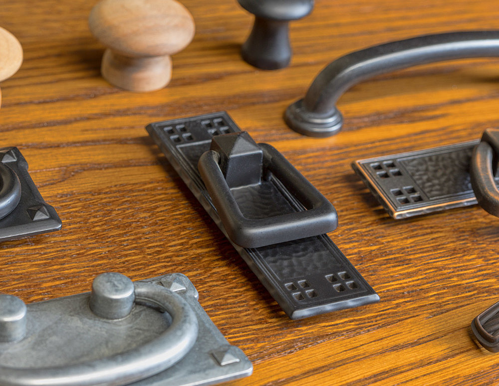 Amish-Furniture-Hardware.jpg