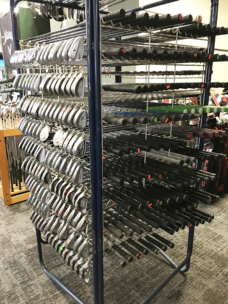 rochester-indoor-golf-used-clubs-3.jpg