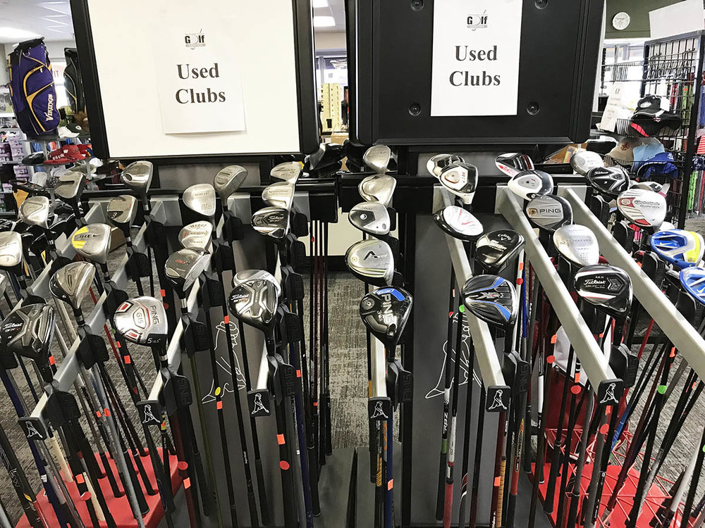 rochester-indoor-golf-used-clubs-4.jpg