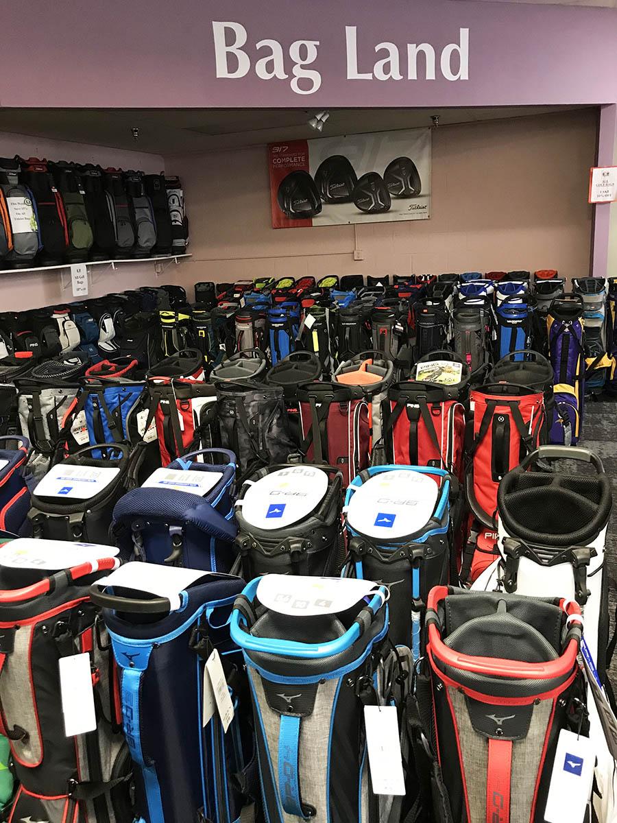 rochester-indoor-golf-new-2.jpg