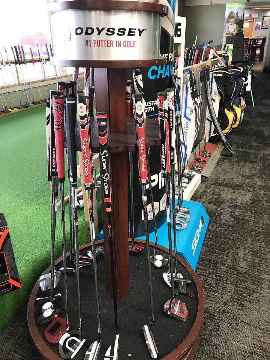 rochester-indoor-golf-new-5.jpg