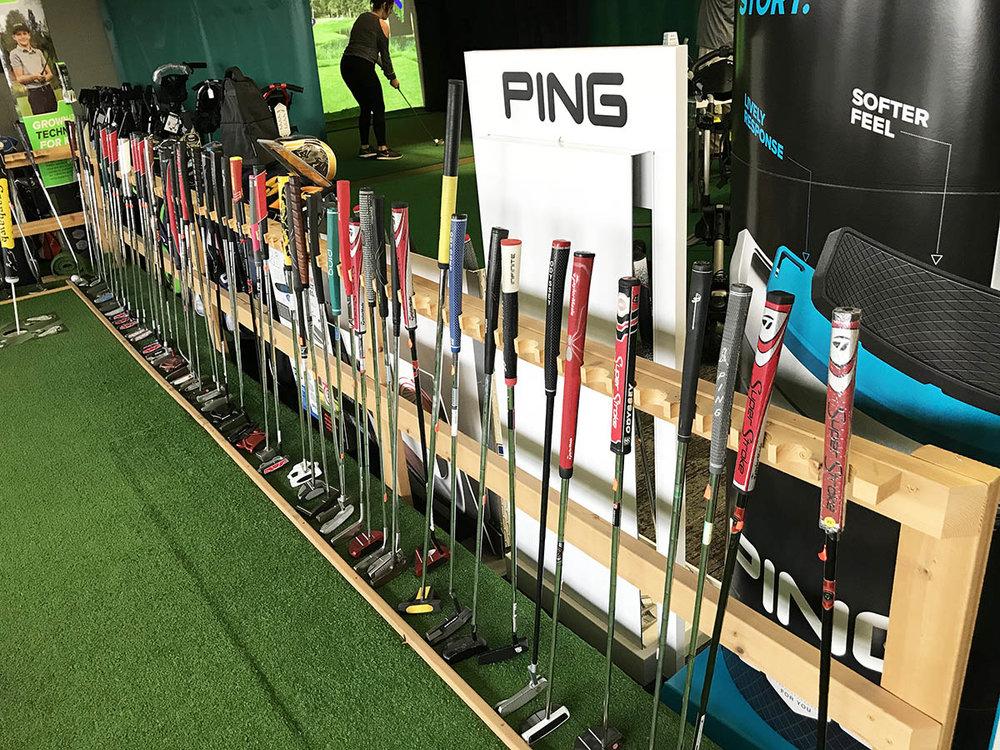 rochester-indoor-golf-new.jpg