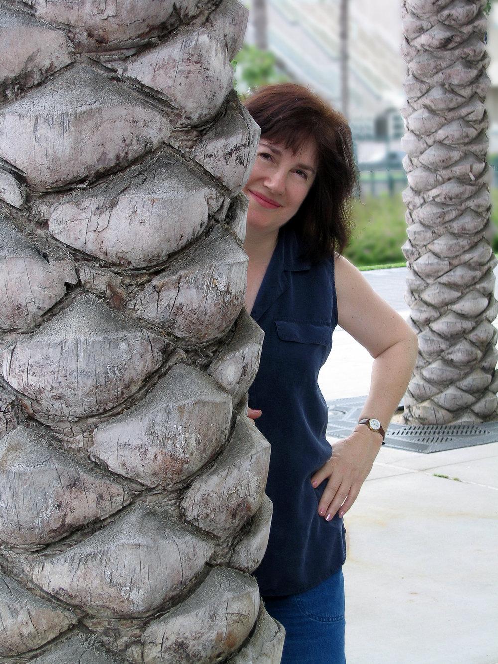 Susan Perry 1.jpg