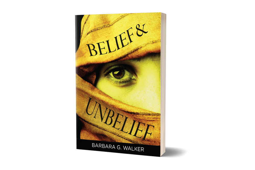 Walker-book.jpg
