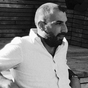 Saad Sahawneh, UX