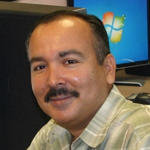 Oscar Valdez, Dev