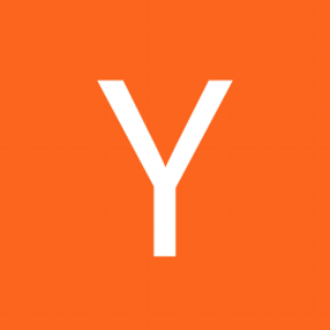 Y Combinator Startup Project