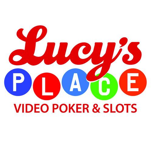 Lucys_Logo_500x500.jpg
