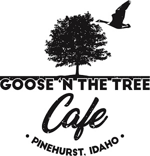 Goose 'n the Tree Fresh Baked Cafe