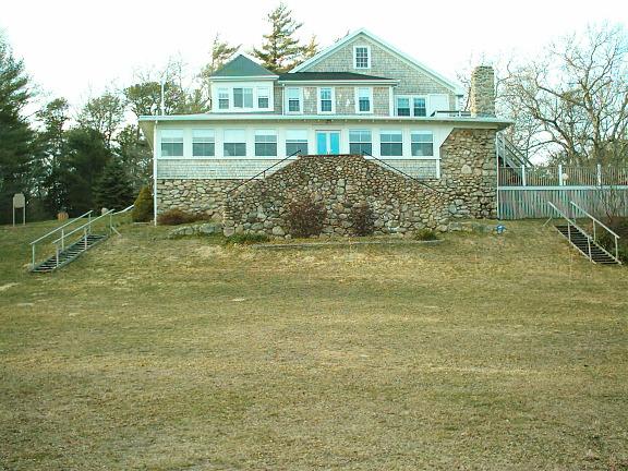 sullivan house 001 (1).jpg