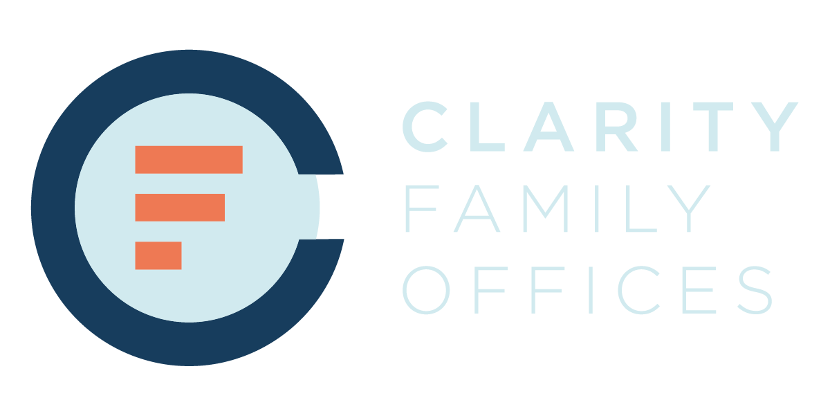 Clarity Family Offices