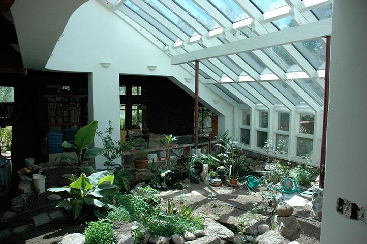 RMI-Greenhouse.jpg