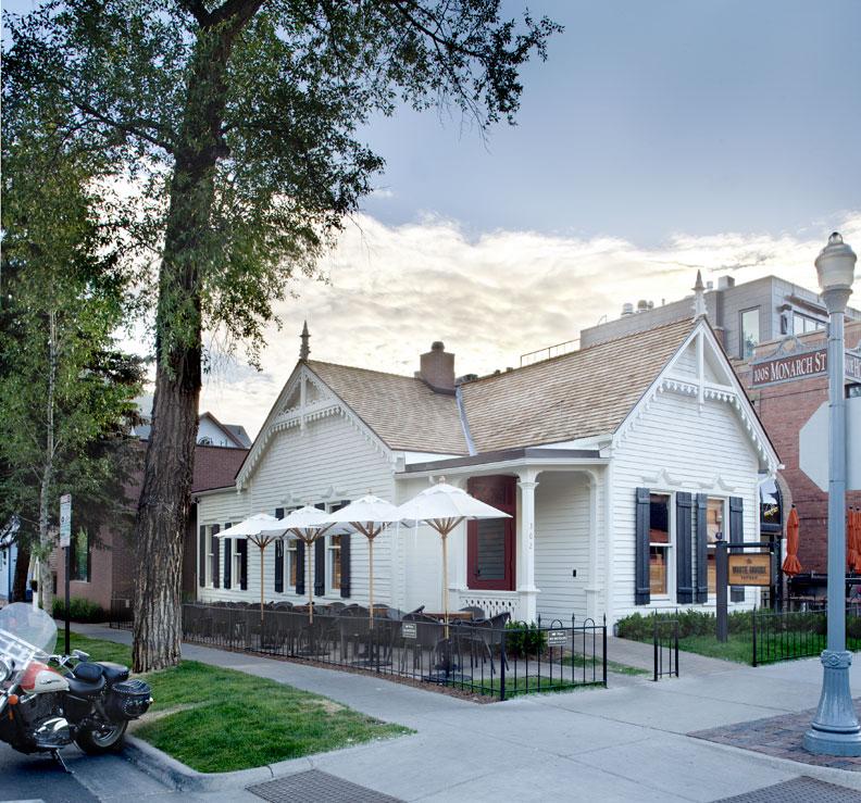 Whitehouse-tavern-exterior-web.jpg