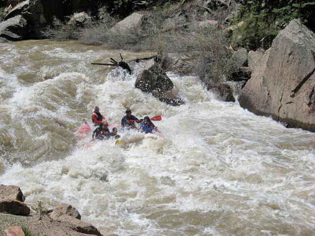GDH-river.jpg