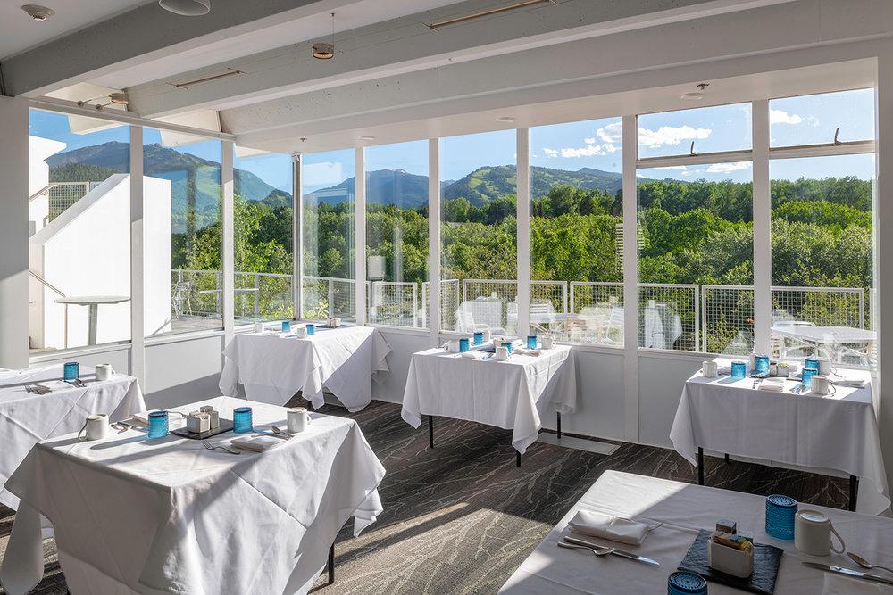 Aspen-Meadows-Reception-lower-dining.jpg
