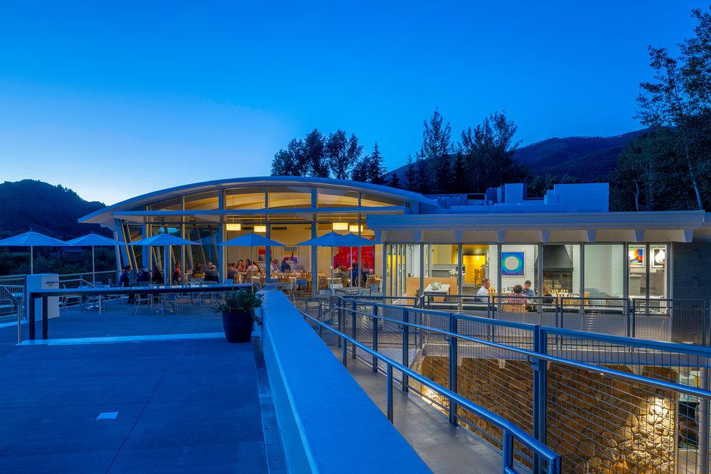 Aspen-Meadows-Reception-night.jpg