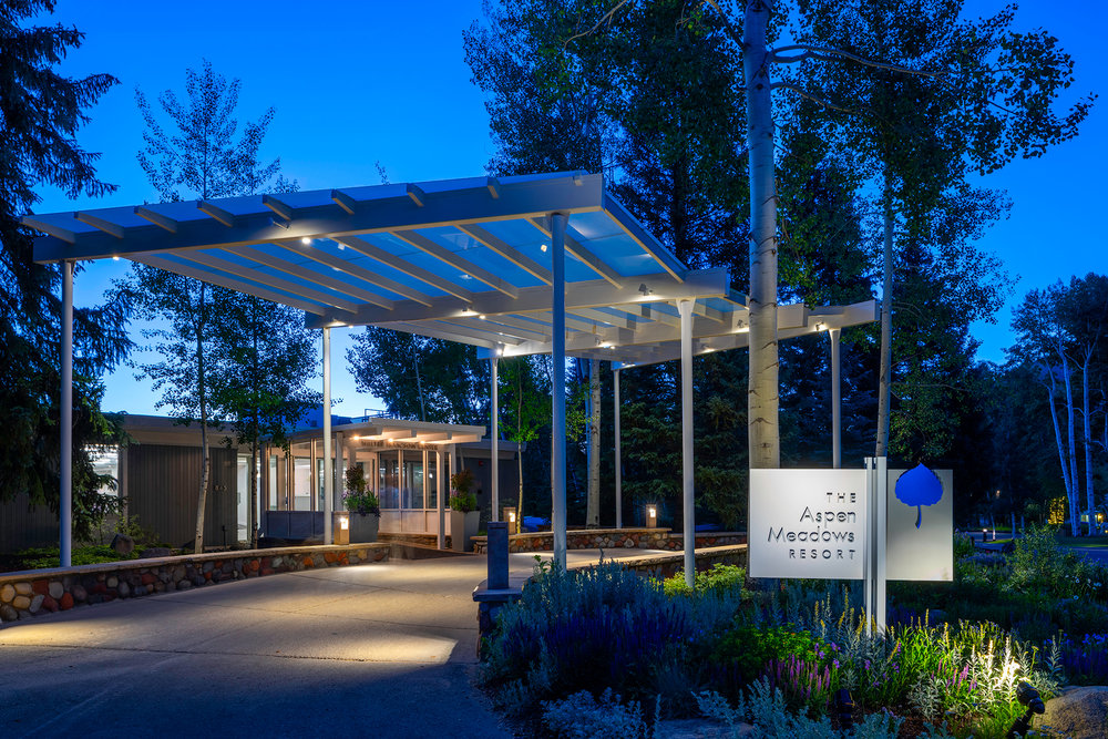 Aspen-Meadows-Reception-Porte-Cochere.jpg