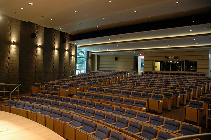 Paepcke-Auditorium.jpg
