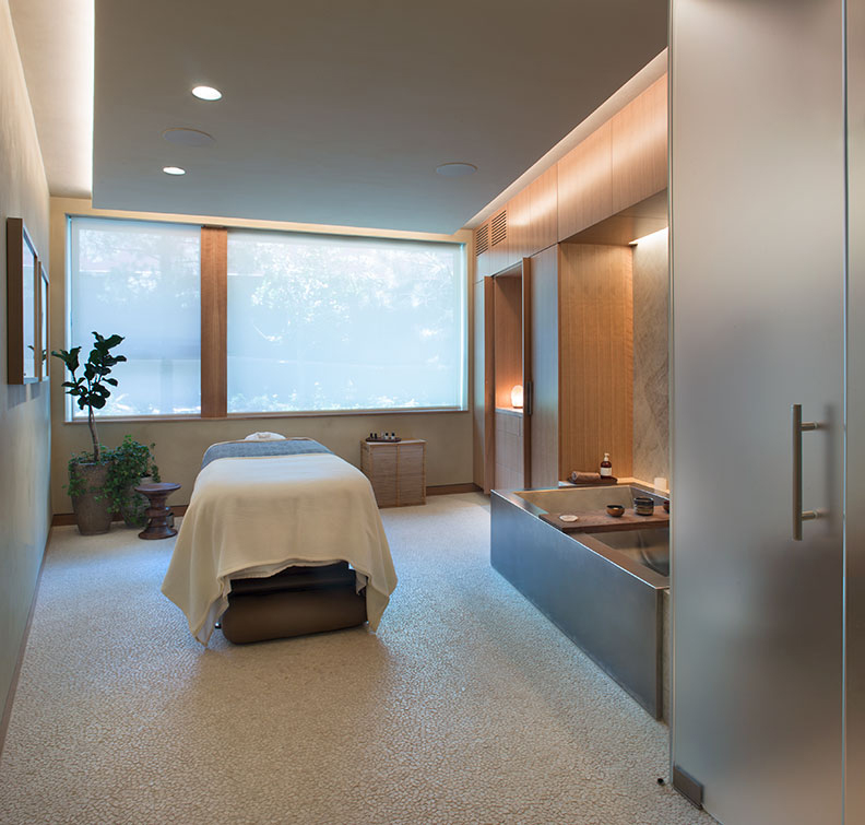 Kiva-treatment-room-web-(1).jpg