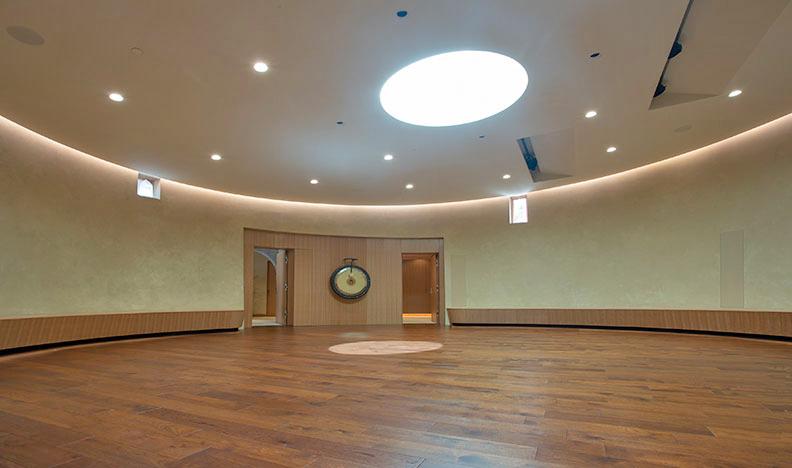 Kiva-round-room-web.jpg