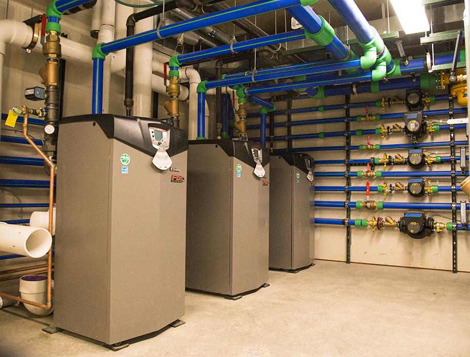 SWC-2-boilers.jpg