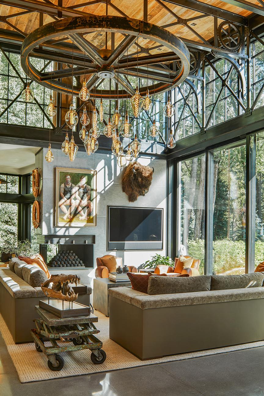 1310-Living-room.jpg