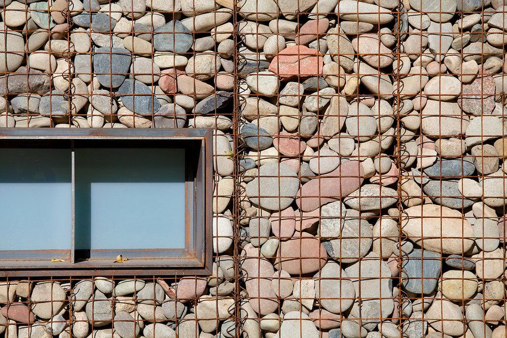 Rio-Grande-Window.jpg