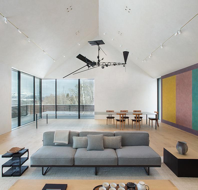 122-Reds-living-room-wide-web.jpg