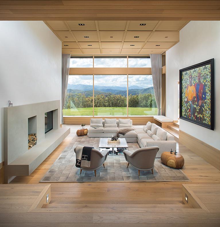 Trentaz-living-room-web.jpg