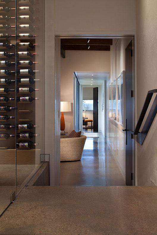 Solodnz-wine-room-and-hallway-web.jpg