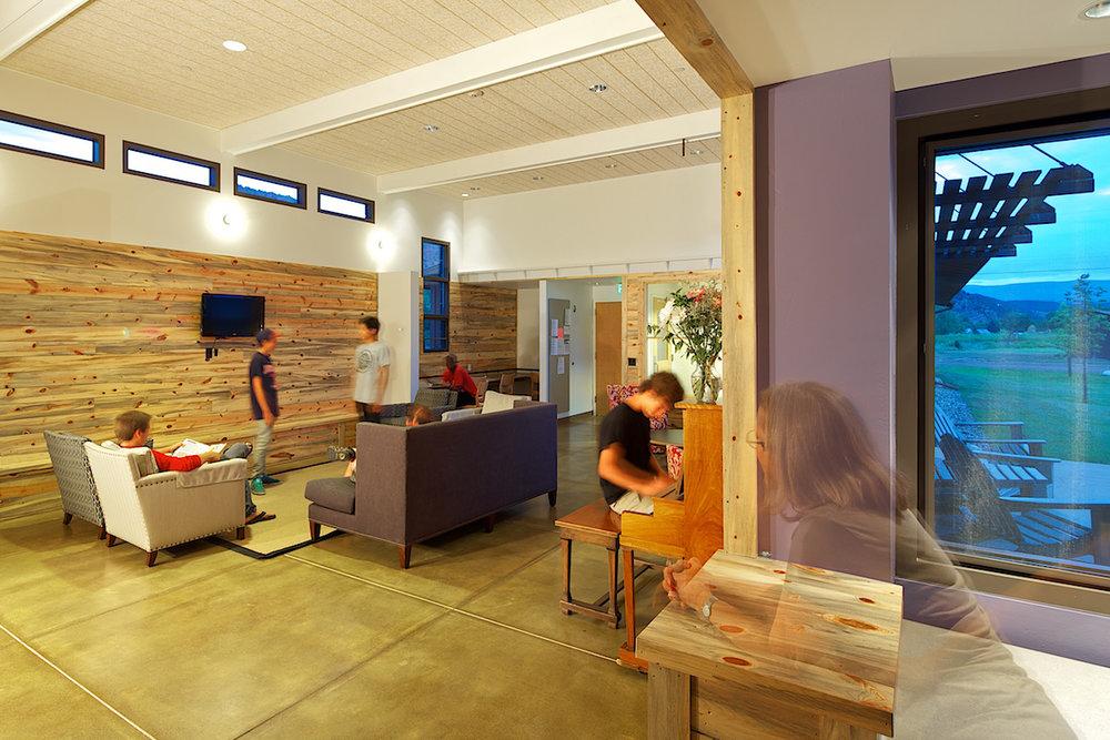 CRMS-Dorms-Interior.jpg