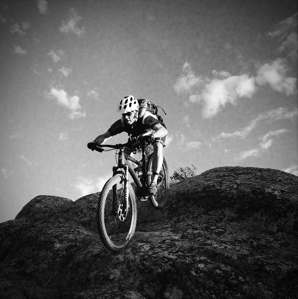 dodson-biking.jpg