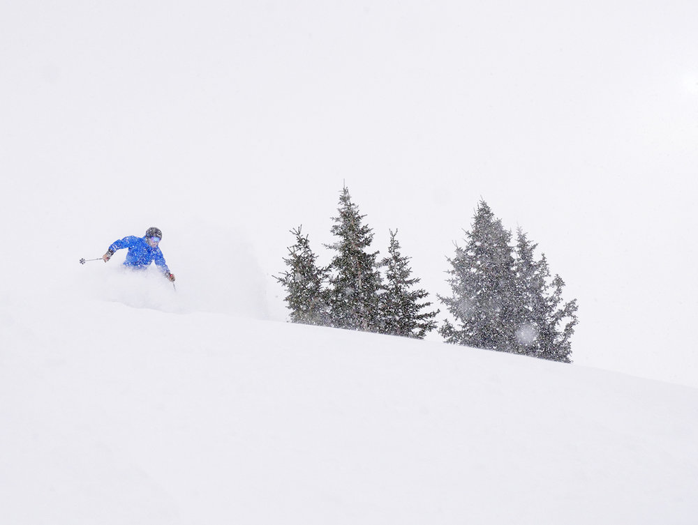 dodson-skiing.jpg