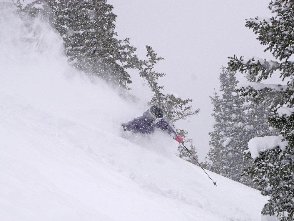 johnny-skiing.jpg