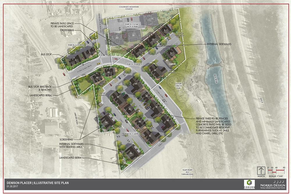 170130-Denison-TOBPC02-Rendered-Site-Plan.jpg