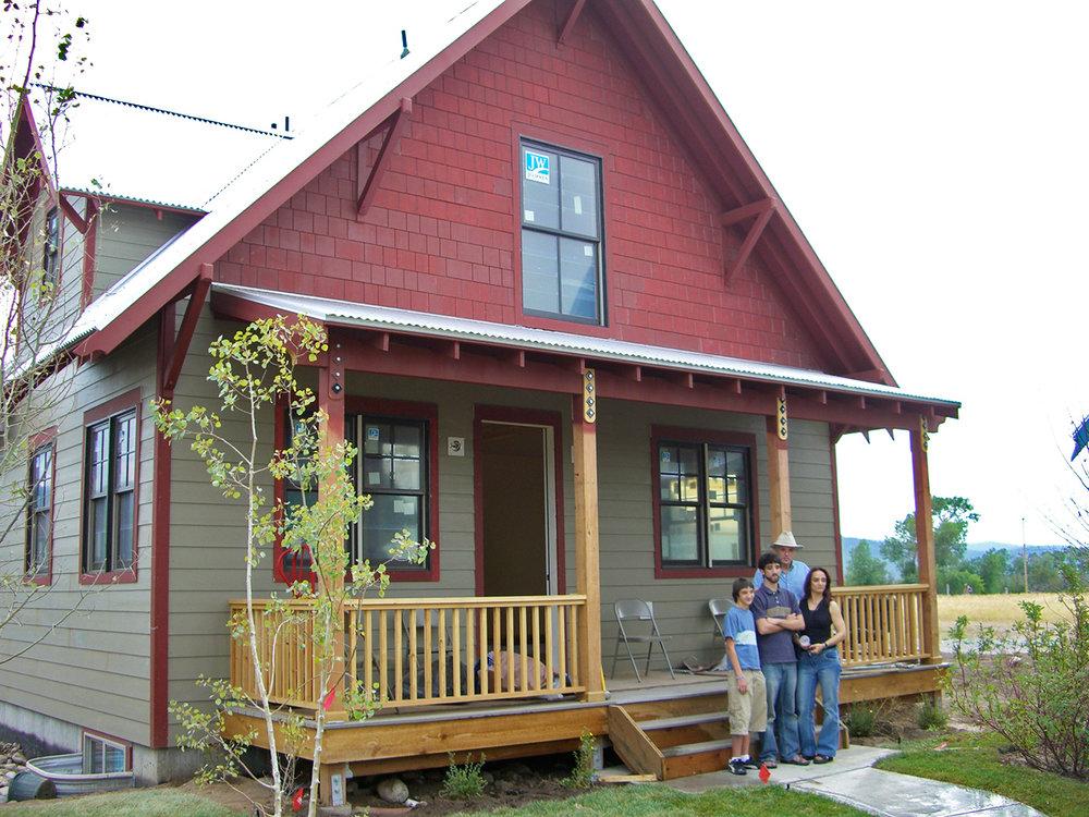 Mountainside-Village-Affordable-Housing.jpg