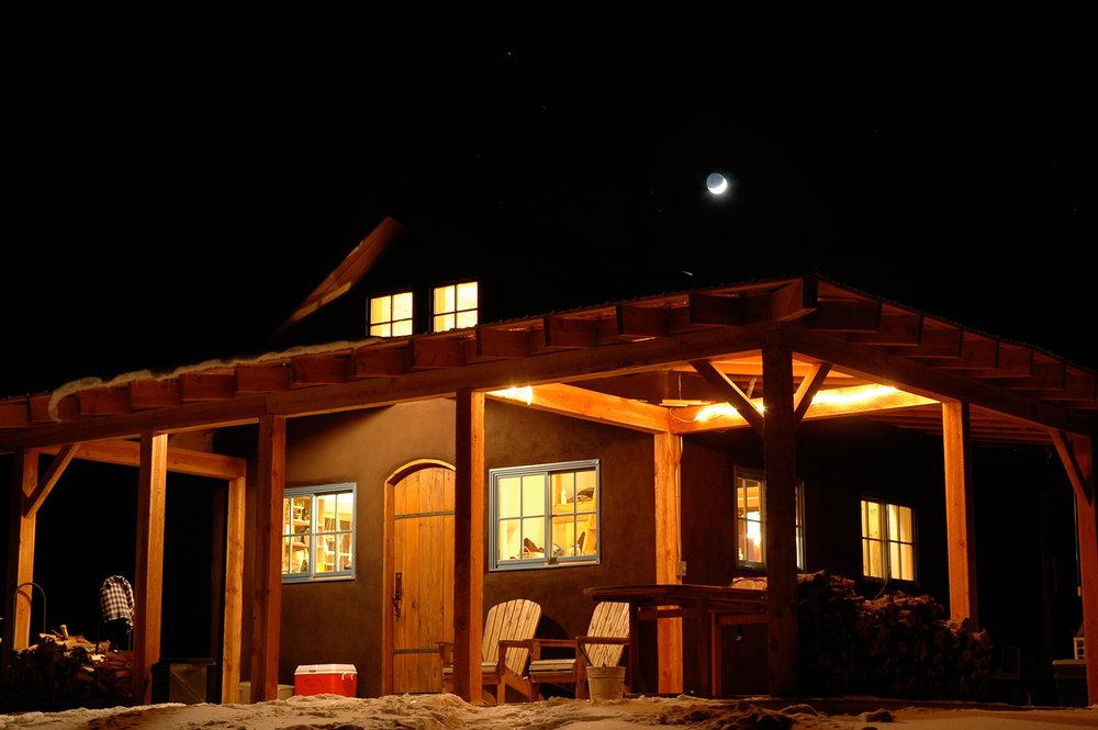 Houghton-Cabin-at-Night.jpg