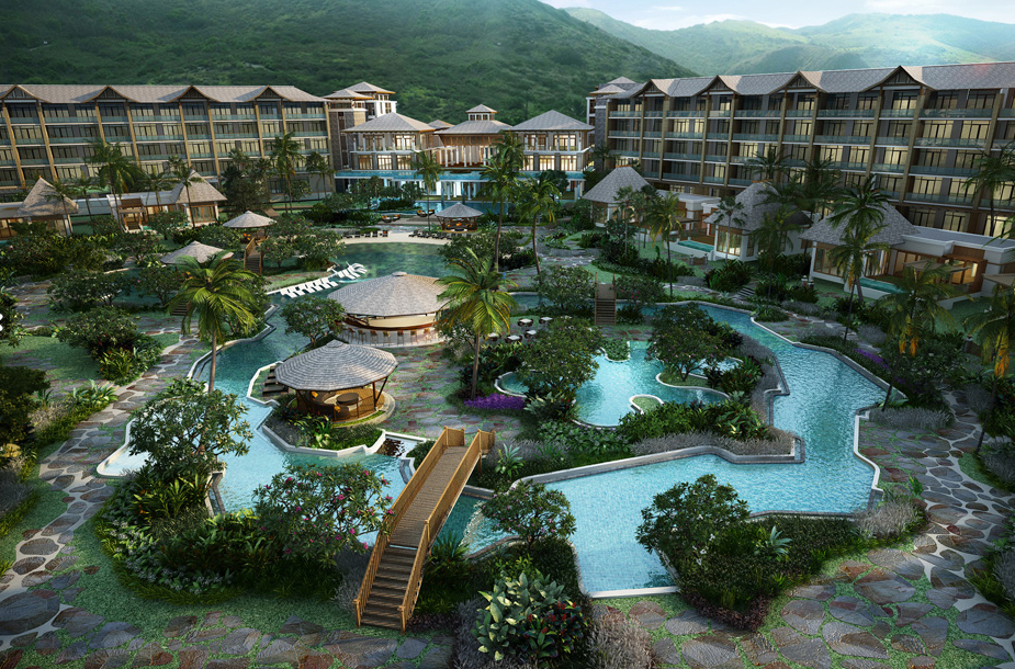 Koi-Resort-Pool-(1).jpg