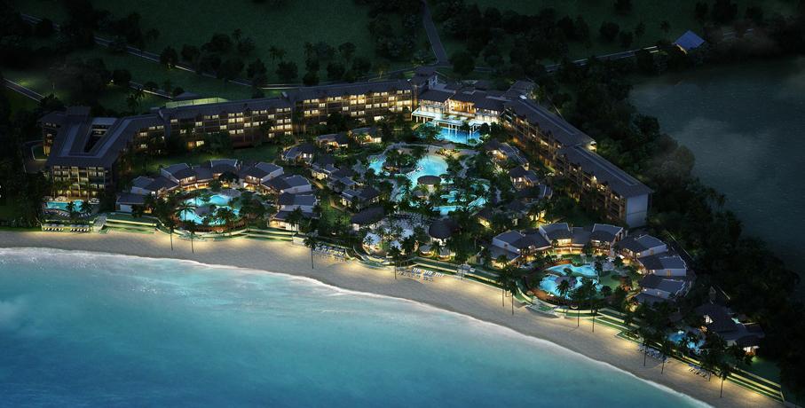 Koi-Resort-night.jpg