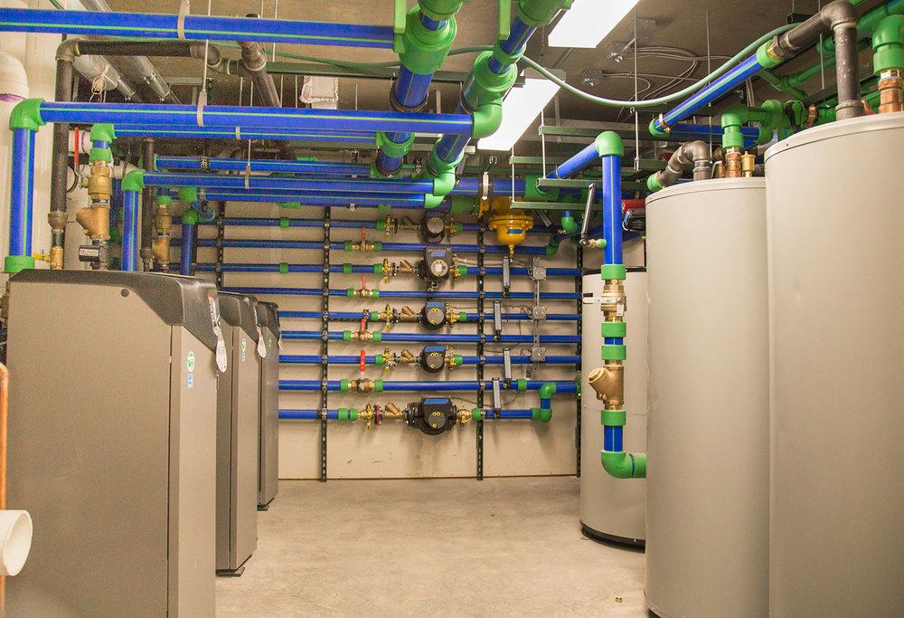 SWC-3-boilers-and-bt.jpg