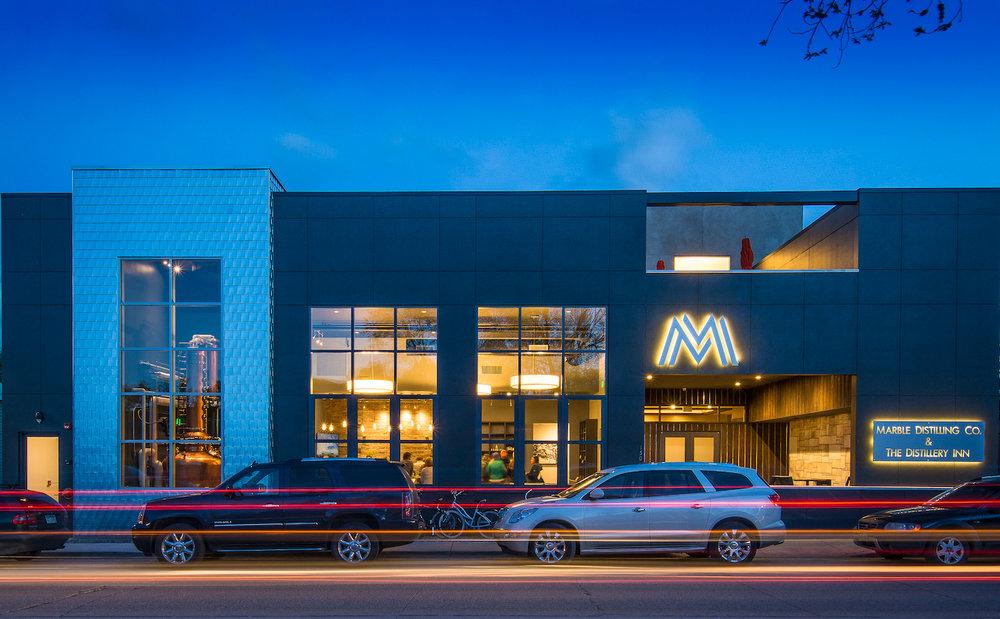 MDC-exterior.jpg
