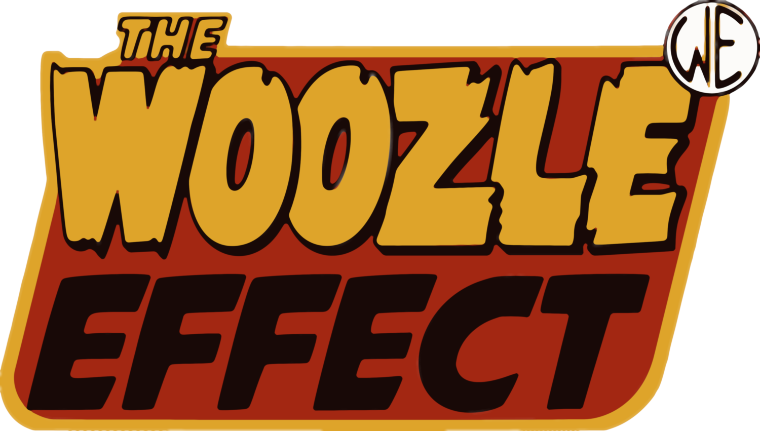 Woozle Effected Productions