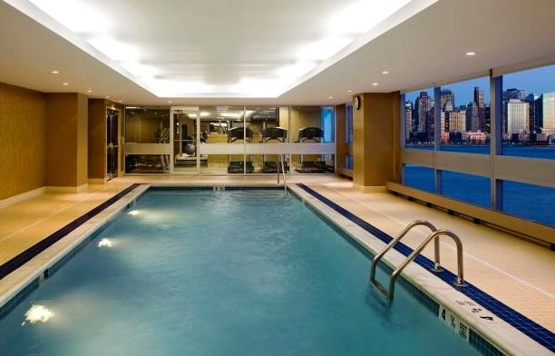 NEWJP-P080-Indoor-Pool.adapt.4x3.640.480.jpg