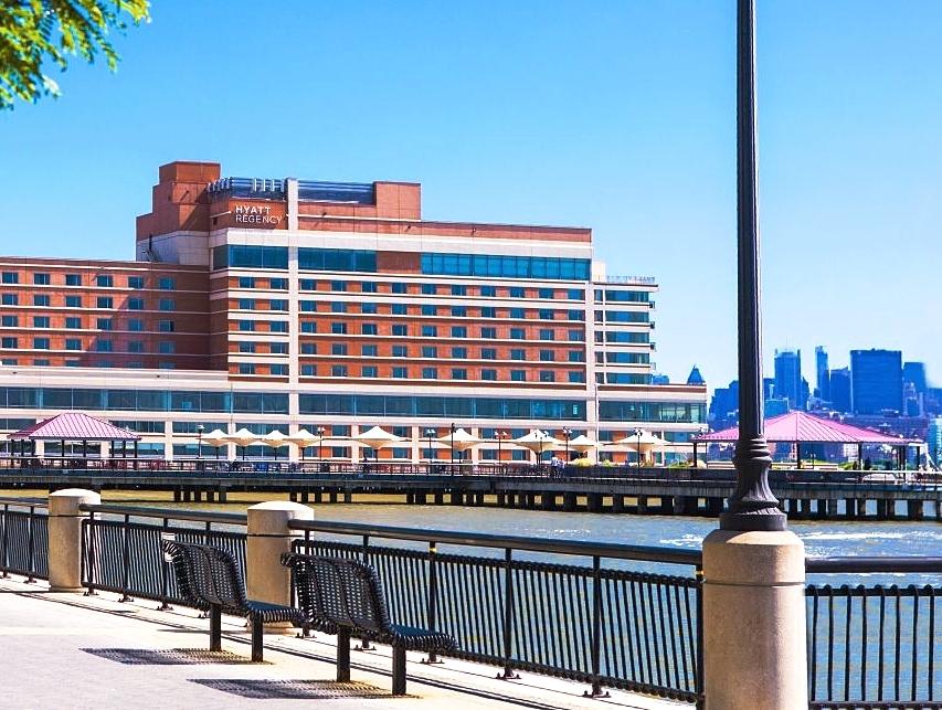 Hyatt-Regency-Jersey-City-On-The-Hudson-P177-Exterior.adapt.16x9.1280.720.jpg