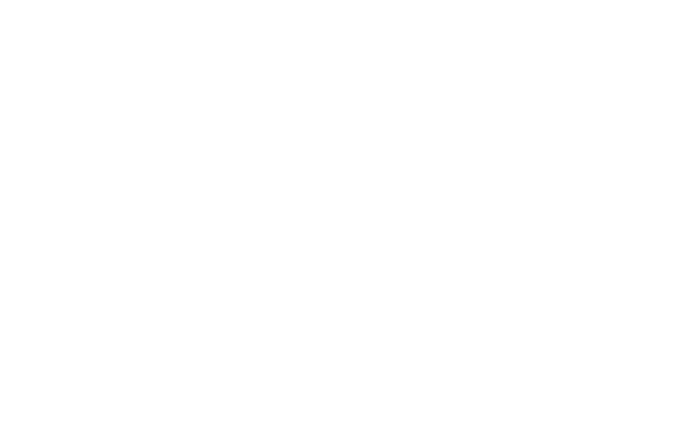 sunsleepboxwhite (2) (2).png