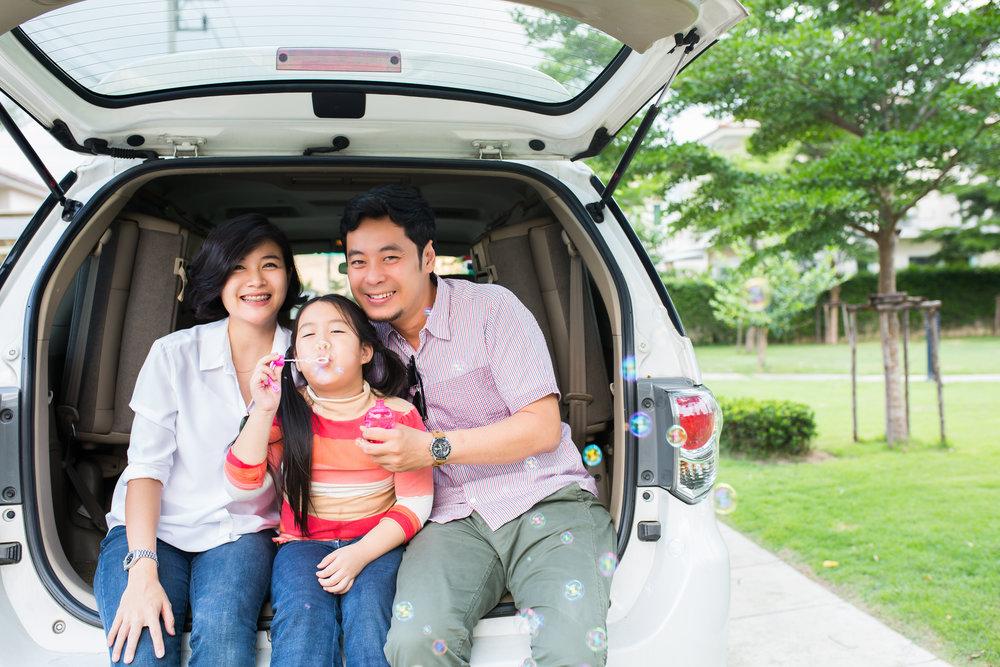 Pohanka-Insurance-Auto-Image