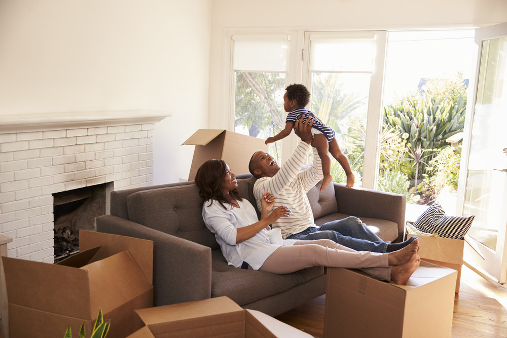 Pohanka-Insurance-Homeowners-Image