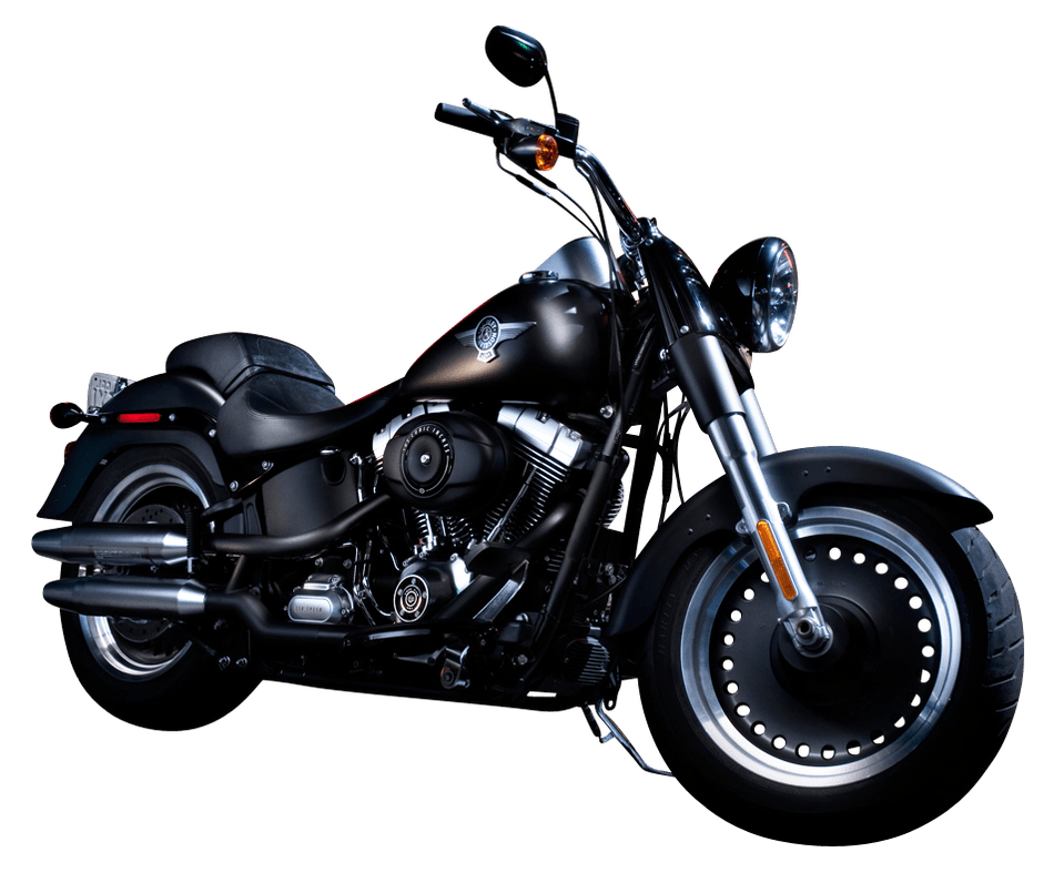 Motorcycle-PNG-High-Quality-Image.png