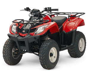 Quad-Bike-PNG-High-Quality-Image-1.png